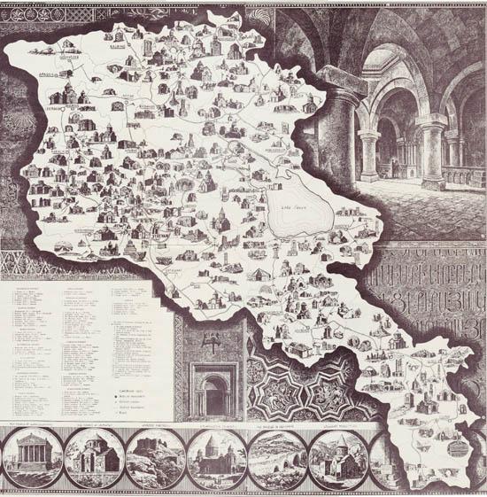 http://studiolum.com/wang/armenia/1977/armenian-monasteries-k.jpg