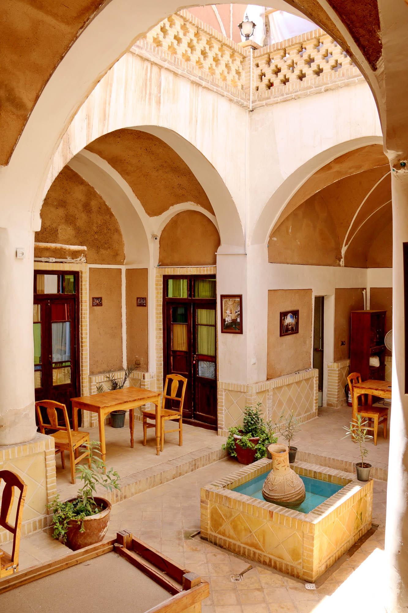 Design Of House Windows Modern Doors And: Poemas Del Río Wang: The Kamal-ol-Molk House